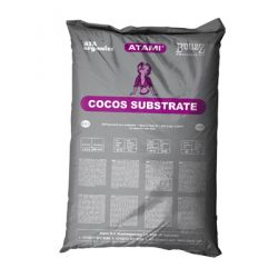 Atami B'cuzz Coco Substrate 50L